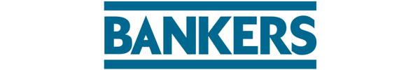 https://57s1506.realwebsitesite.com/wp-content/uploads/2021/02/bankers.jpg