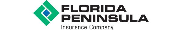 https://57s1506.realwebsitesite.com/wp-content/uploads/2021/02/florida-penninsula.jpg